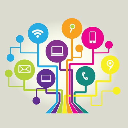 internet-marketing-company-los-angeles